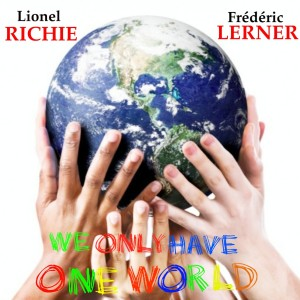 frederic-lerner-we-only-have-one-world