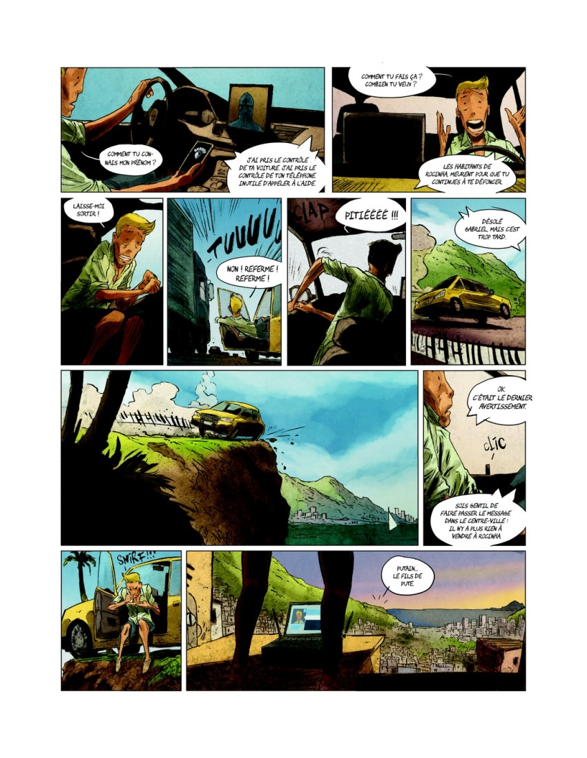 planche-2-watch-dogs-tome-1-rocinha