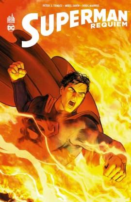 superman-requiem-43993-270x415