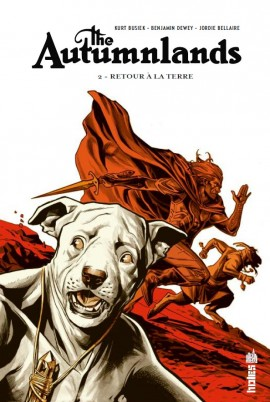 the-autumnlands-tome-2-43991-270x402