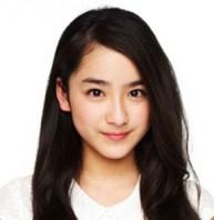 Yuna_Taira-p02