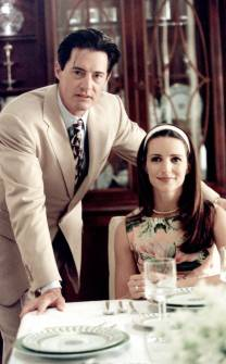 charlotte&husband