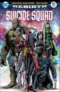suicide-squad-rebirth-1-45930-270x413