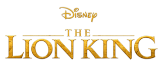 the lion king film
