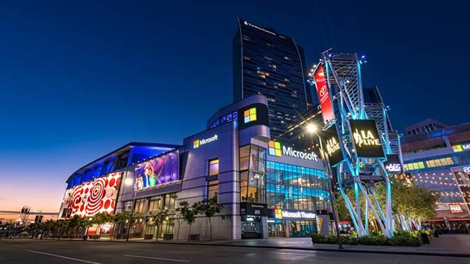 E3 2018 - Microsoft donne la date et des précisions