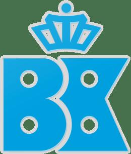 logo-large@2x