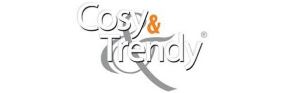 cosy-trendy