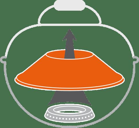 systemerklaerung_gas_direkt