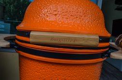 BergHOFF BBQ Large-8