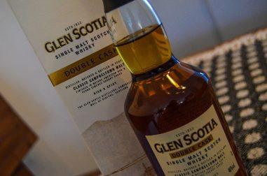 Glen Scotia-2