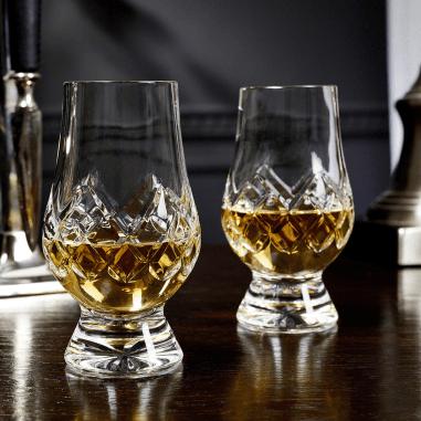 Glen Scotia Double Cask Single Malt Whisky5