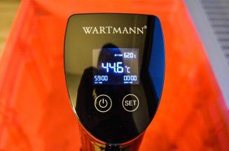 Wartmann-4