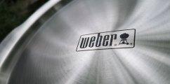 Weber-Wok-Set-Gourmet-BBQ-System-IMG_20180619_135901