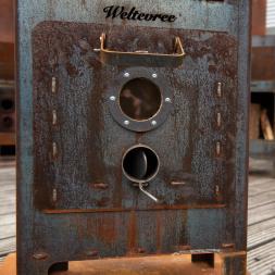Outdooroven_Door-4