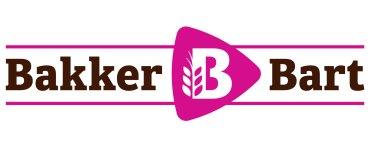 Logo Bakker Bart