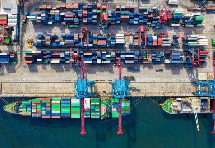 Container Pexels 2226458