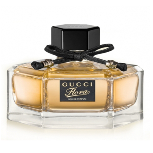 Gucci Flora EDP 75ml For Her