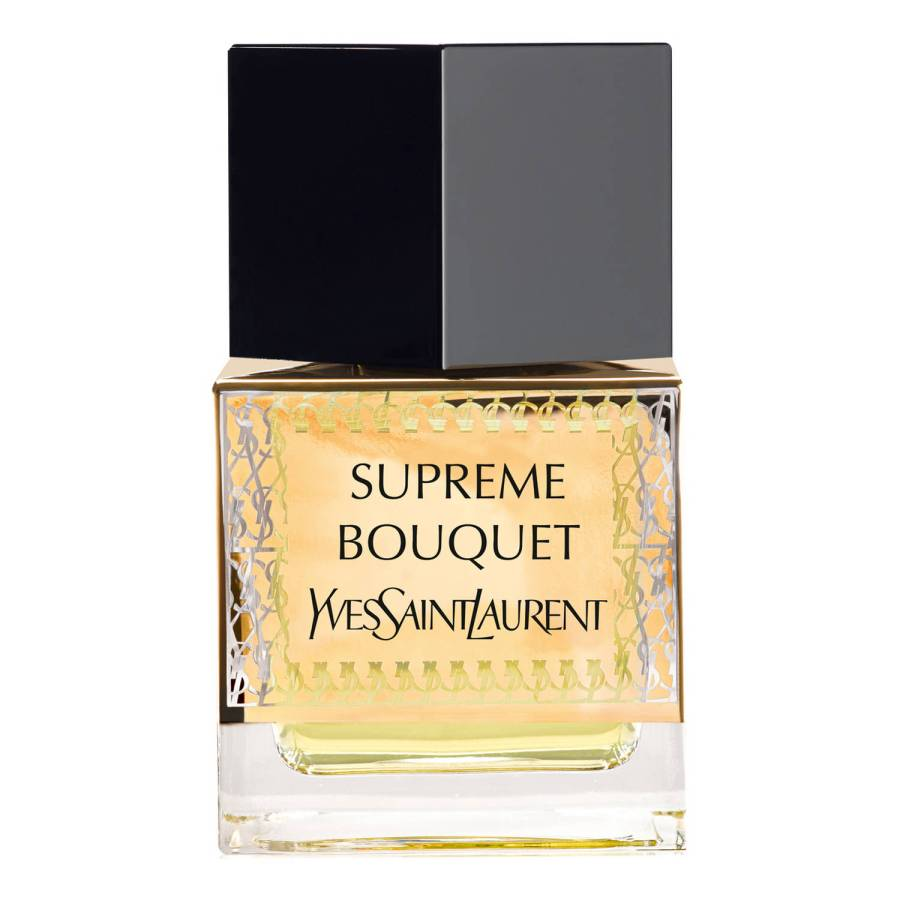 Ysl Supreme Bouquet