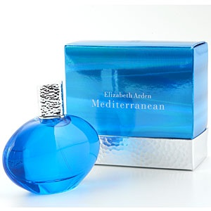 Elizabeth Arden Mediterranean EDP 100ml For Women