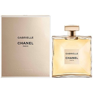 Chanel Gabrielle Edp 100ml Perfume For Women Just Fragrance