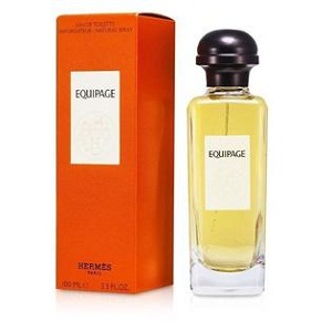 Hermes Equipage
