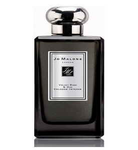 Jo Malone London Velvet Rose and Oud