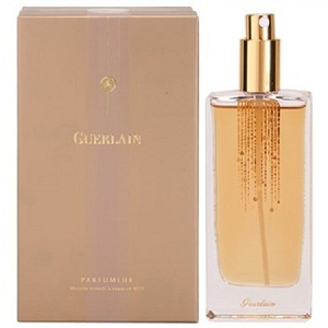 rose nacree du desert by guerlain