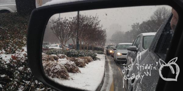 jfp_snow_2
