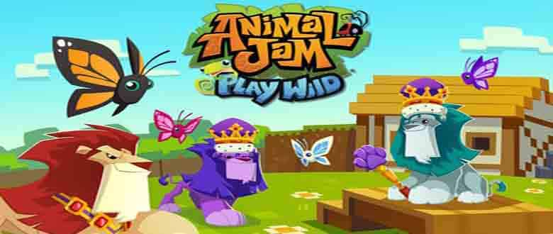 How To Get Animal Jam Cheats and Free Hack Tool (Updated
