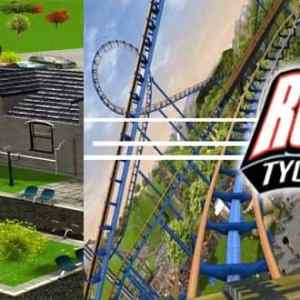 roller coaster tycoon 3 free full download Archives - Justgamecode