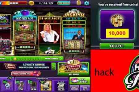 Doubleu Casino Free Chips and Hacks Codes {Updated 17th Aug