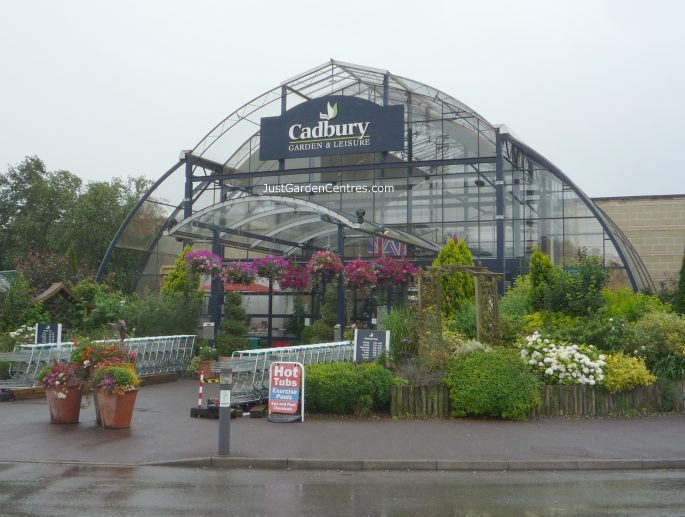 Garden And Leisure Group