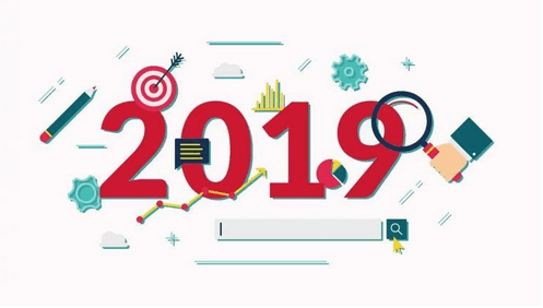 3 Key SEO Trends to Follow & Boost Brands in 2020