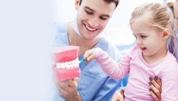 dental services Melbourne