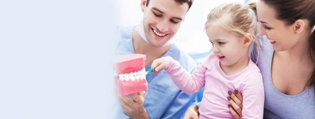 dental services Melbourne