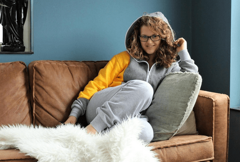 Why the Woman Onesie is the priority choice for the stylish females?