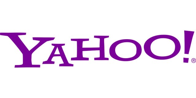 Yahoo Mail problems