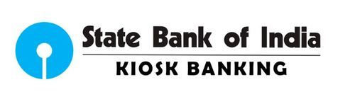 Perform Banking Services