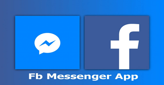 The Way to Download Facebook Messenger