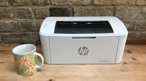 How To Set up The HP Printer Collection 2020