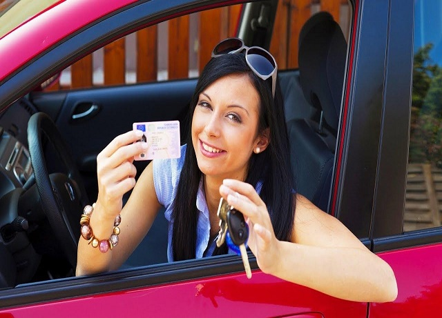 4 reasons to get Driving lessons in Watford from experts