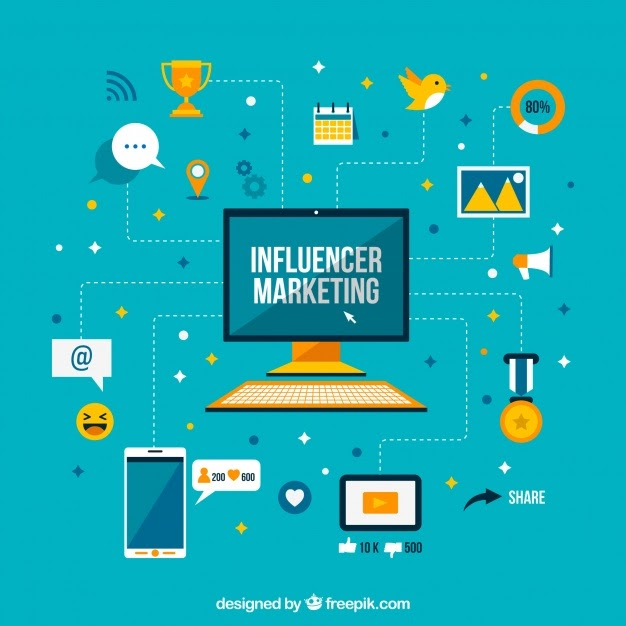 Rules Of Influencer Marketing That You Should Follow In 2020