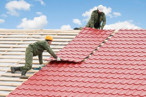 Beneficial Keys to Upkeep the Residential Roofing