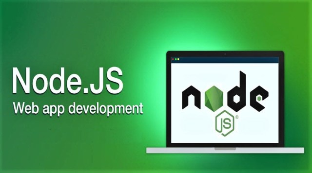 Increase Your Business Online By Implementing The Benefit Of Node.JS