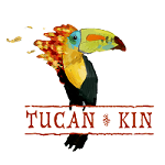 Tucankin – Cancun Airport Transfers
