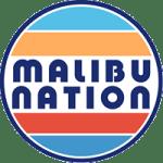 Malibu Nation