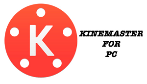 Kinemaster For PC – Free Obtain On Home windows 10, 8.1, 8, 7 Laptop computer