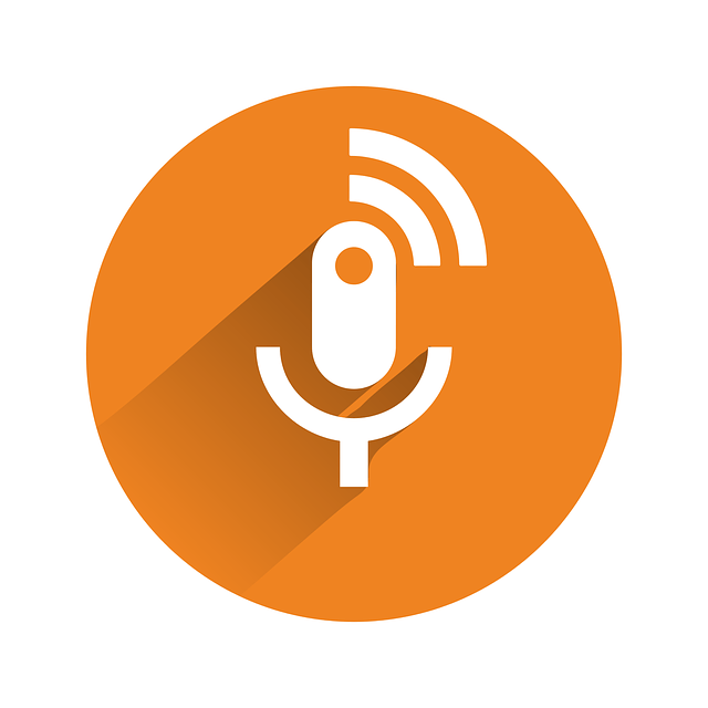 Best 5 Tips For Improve Your Podcasting Skills