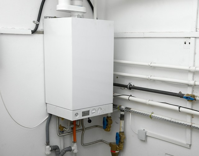 Most important guideline to getting your boiler serviced