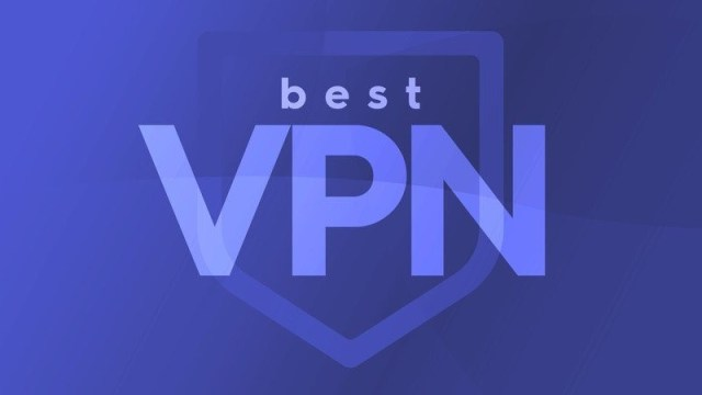 Finest VPN FOR SPORTS — IN-DEPTH REVIEW